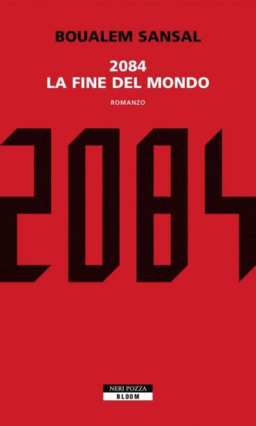2084. La fine del mondo ePub