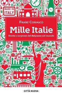Mille Italie