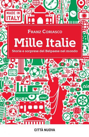 Mille Italie ePub