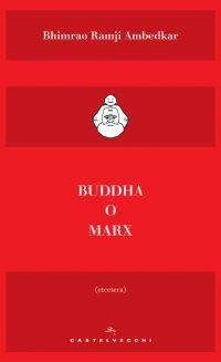 Buddha o Marx ePub