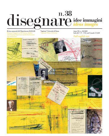 Disegnare idee immagini n° 38/2009