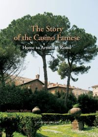 The Story of the Casino Farnese