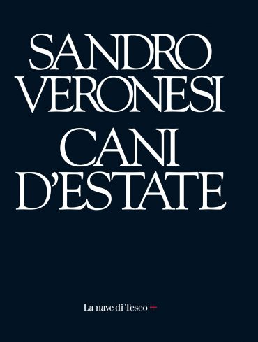 Cani d'estate ePub