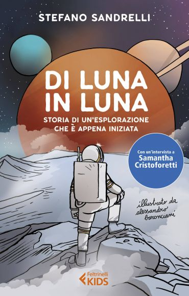 Di Luna in luna ePub