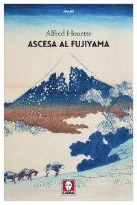 Ascesa al Fujiyama ePub