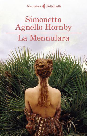 La Mennulara. Nuova edizione rivista e accresciuta ePub