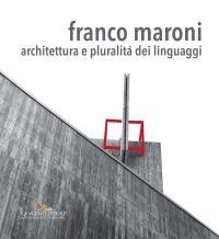 Franco Maroni ePub