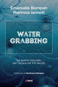 Water grabbing ePub