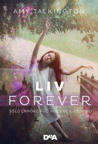 Liv forever ePub