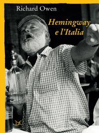 Hemingway e l'Italia ePub