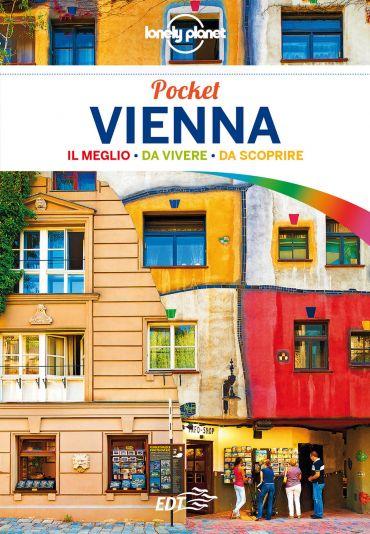 Vienna Pocket ePub