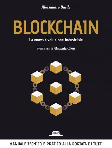 Blockchain ePub