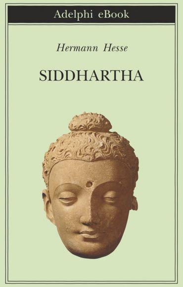 Siddhartha (edizione ampliata) ePub