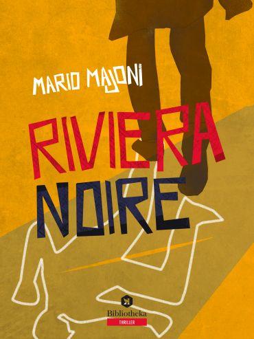 Riviera Noire ePub