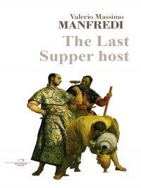 The Last Supper host ePub