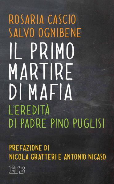 Il Primo martire di mafia ePub