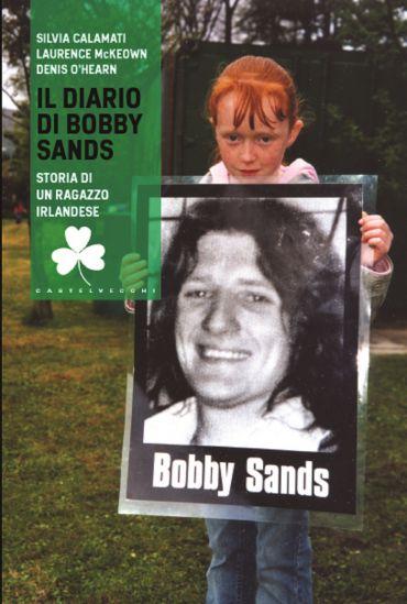 Il diario di Bobby Sands ePub