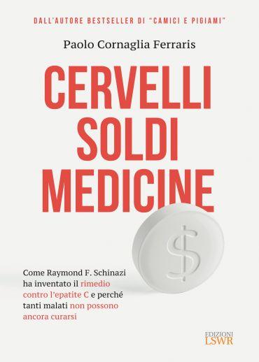 Cervelli Soldi Medicine ePub