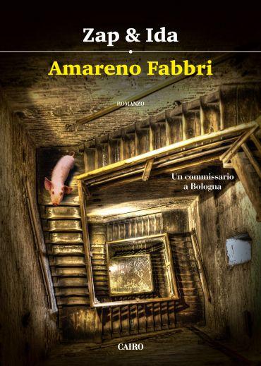 Amareno Fabbri ePub