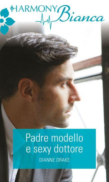 Padre, modello e sexy dottore ePub