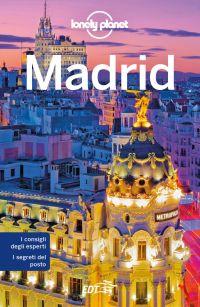 Madrid ePub
