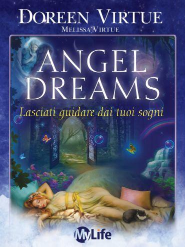 Angel Dreams ePub