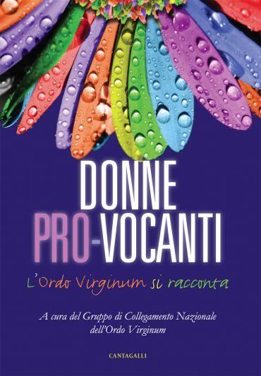Donne pro-vocanti