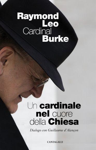 Un cardinale al cuore della Chiesa