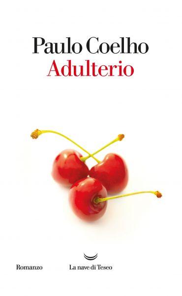 Adulterio ePub