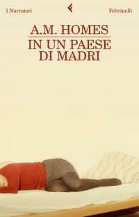 In un paese di madri ePub