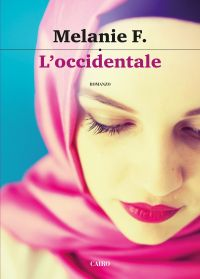 L'occidentale ePub