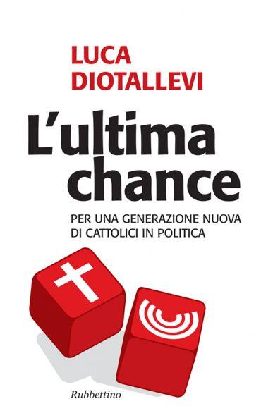 L'ultima chance ePub