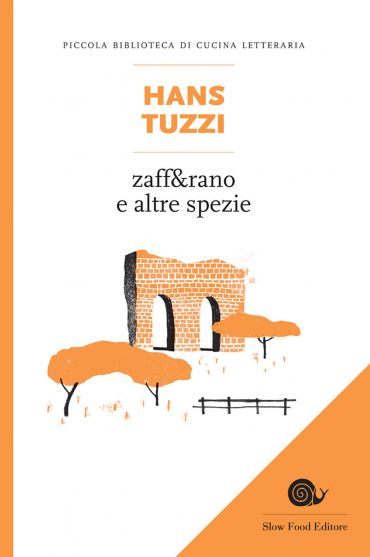 zafferano ePub