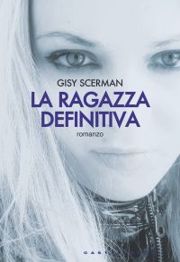 La ragazza definitiva ePub
