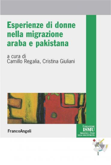 Esperienze di donne nella migrazione araba e pakistana