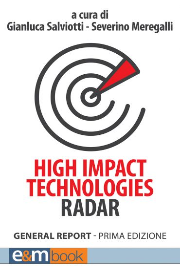 High Impact Technologies Radar ePub