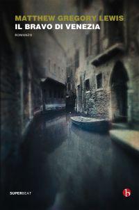 Il bravo di Venezia ePub