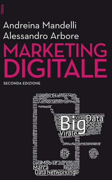 Marketing digitale - II edizione ePub