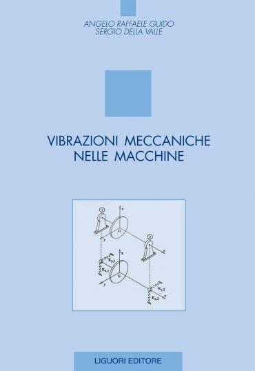 Vibrazioni meccaniche nelle macchine