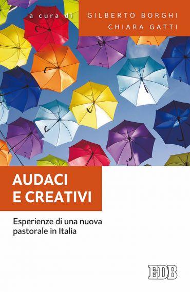 Audaci e creativi ePub