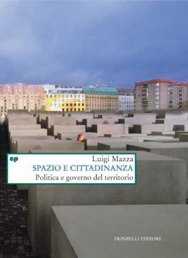 Spazio e cittadinanza