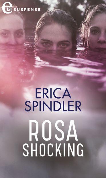 Rosa shocking (eLit) ePub