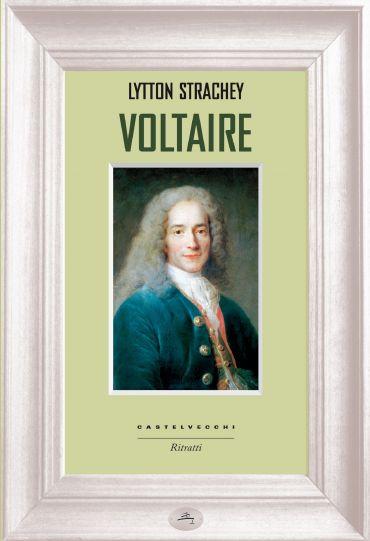 Voltaire ePub