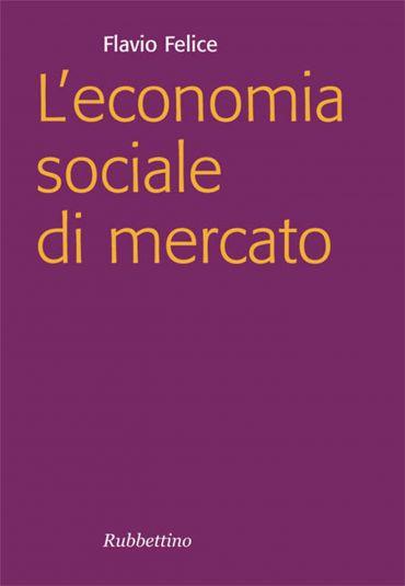 L'economia sociale di mercato ePub