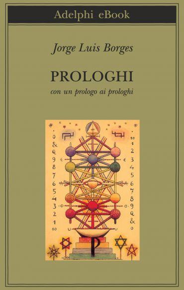 Prologhi ePub