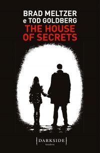 The House of Secrets ePub