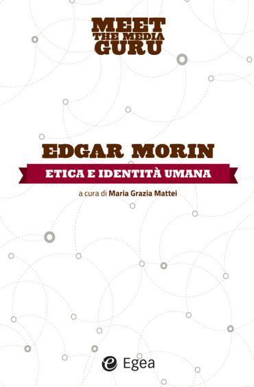 Etica e identità umana ePub