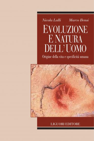 Evoluzione e natura dell'uomo