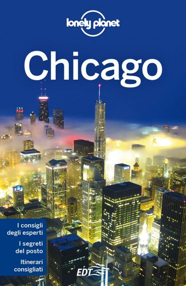 Chicago ePub