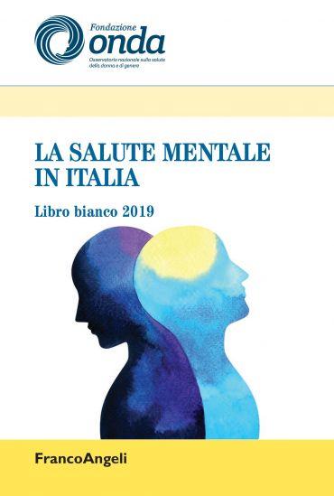 La salute mentale in Italia